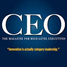 CEO 6