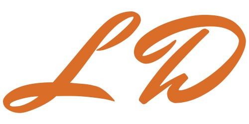 Ludwina-logo
