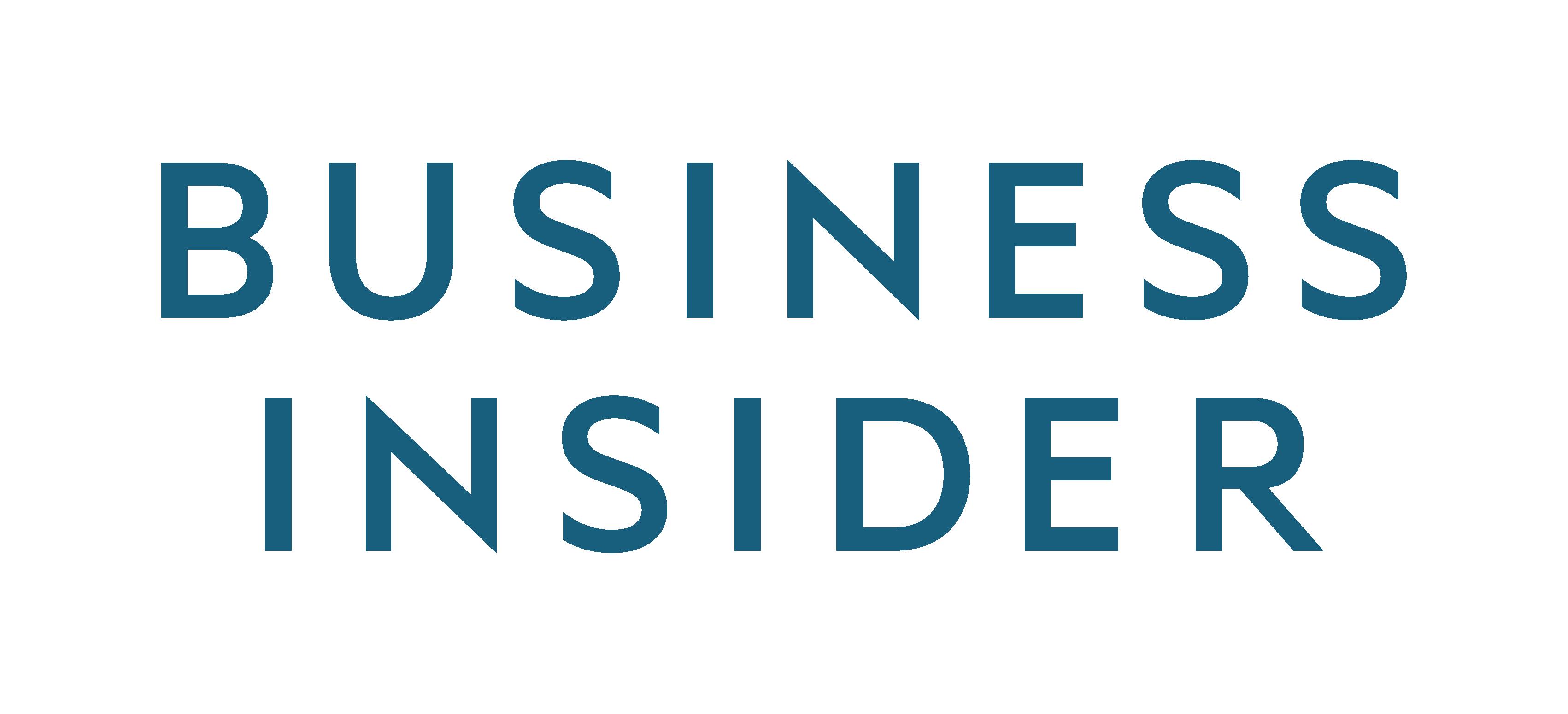 business-insider-logos