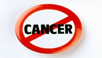 cancerne