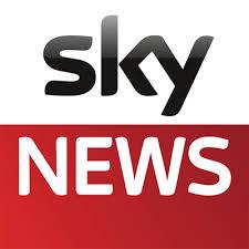 sky news 2