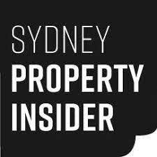 sydney property insider