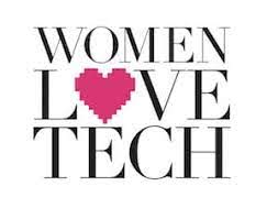 women love tech