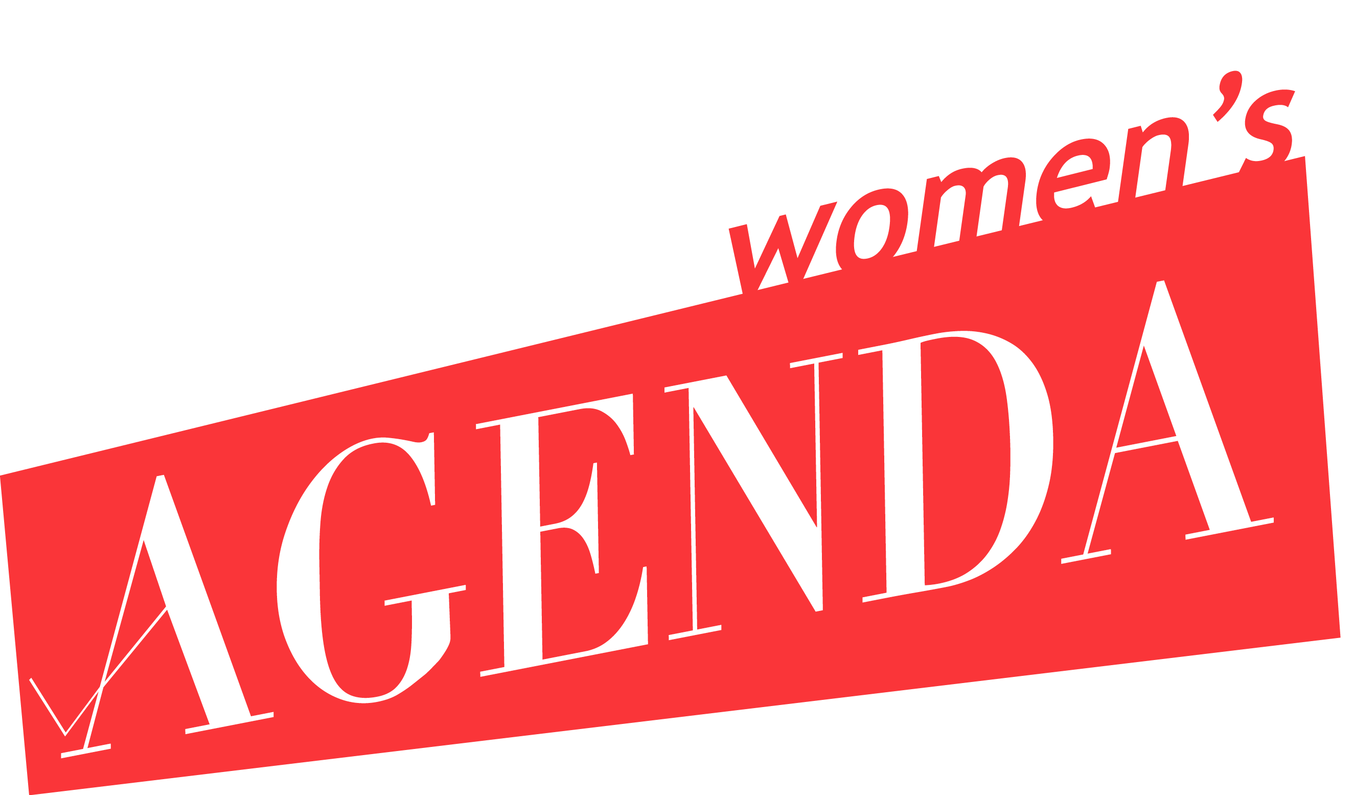 womens_agenda_tilt