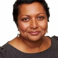 Sandra De Souza - CEO